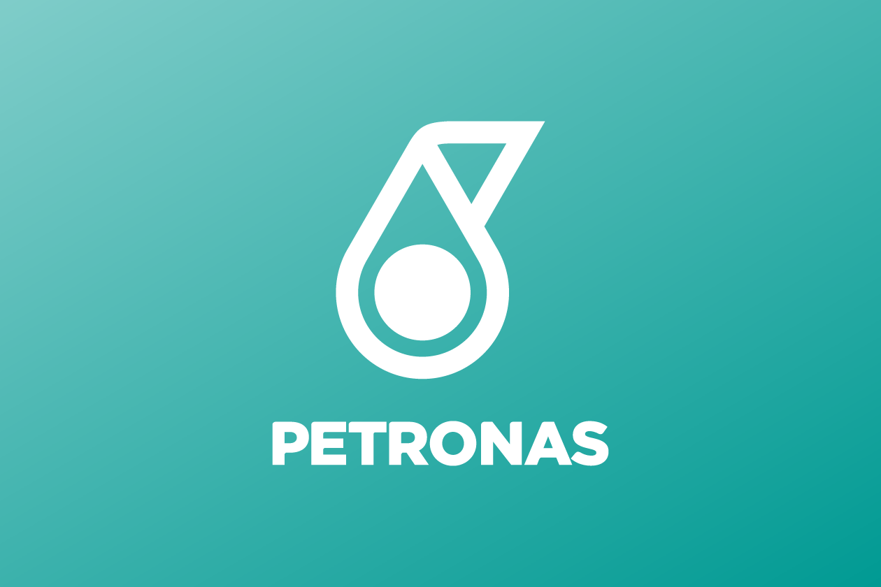 PETRONAS relaunches the historic Selenia Classic can dedicated to the FCA cars that have played a role in history